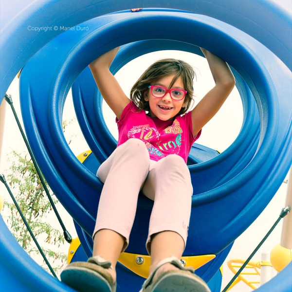 estudibasic-estudio-de-fotografia-publicitaria-de-parque-infantil