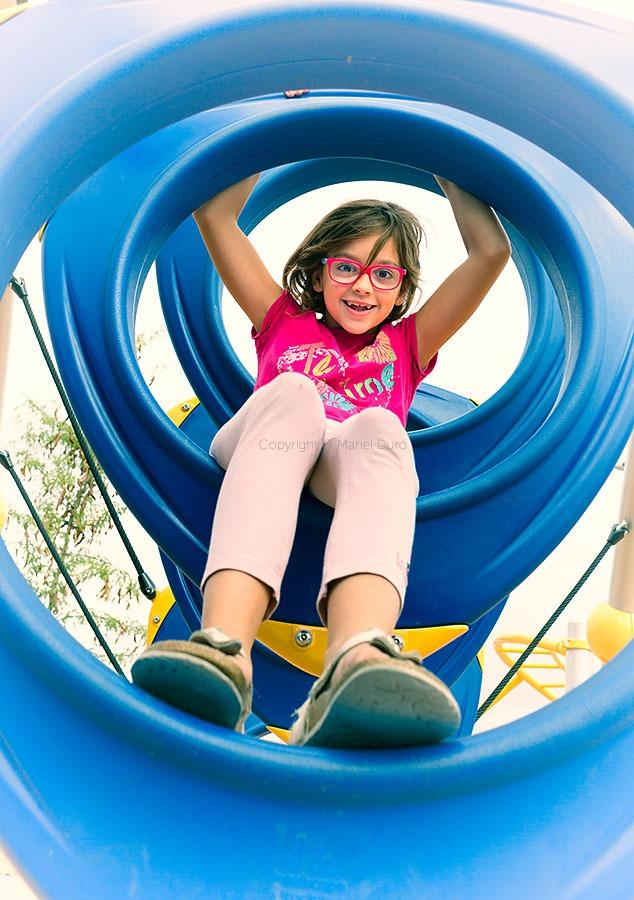 estudibasic-estudio-de-fotografia-publicitaria-de-parques-infantiles