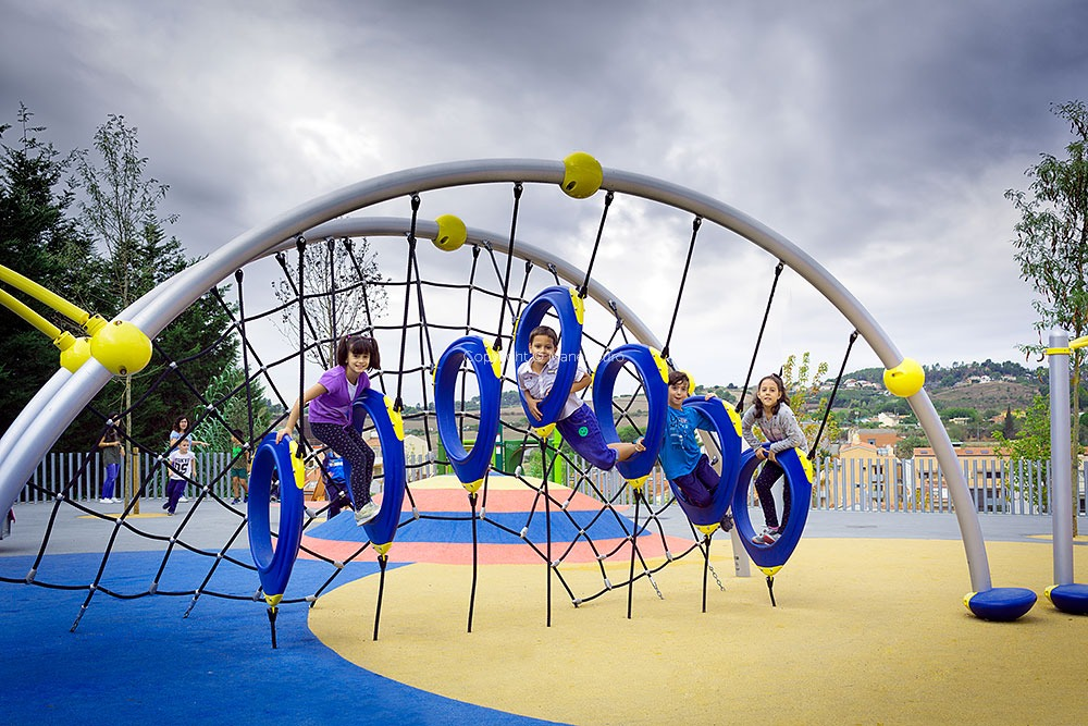 estudibasic-estudio-de-fotografia-publicitaria-parques-infantiles