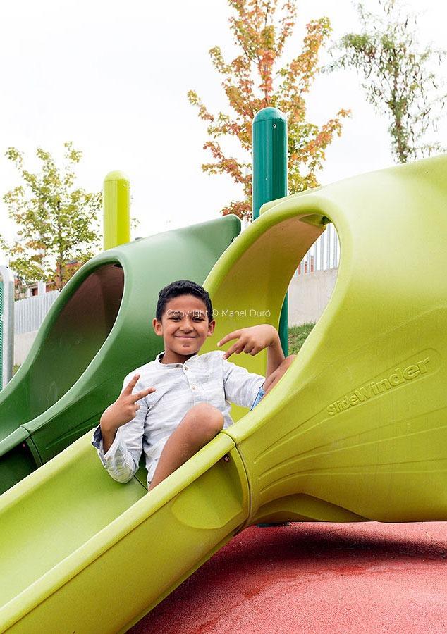 estudibasic-estudio-fotografia-publicitaria-parque-infantiles