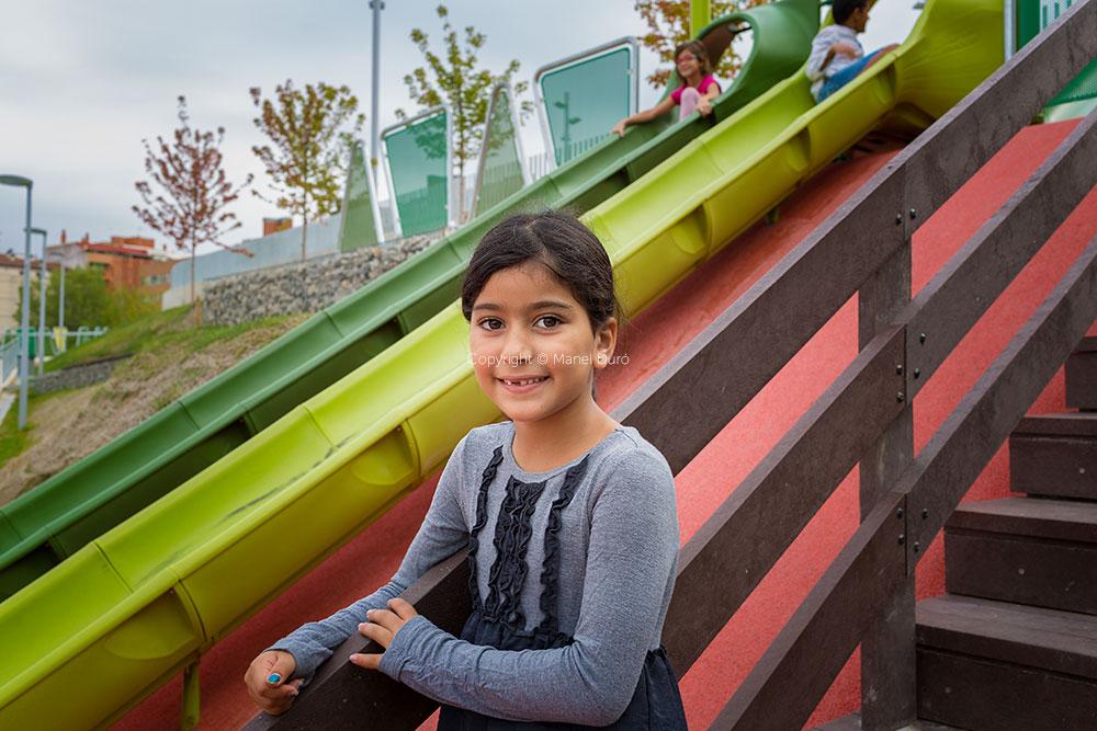 estudibasic-estudio-fotografia-publicitaria-parques-infantiles