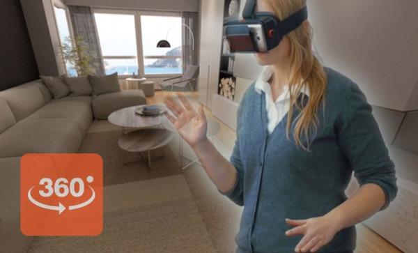 estudibasic-recorrido-virtual-interactivo-360-de-arquitectura-3d