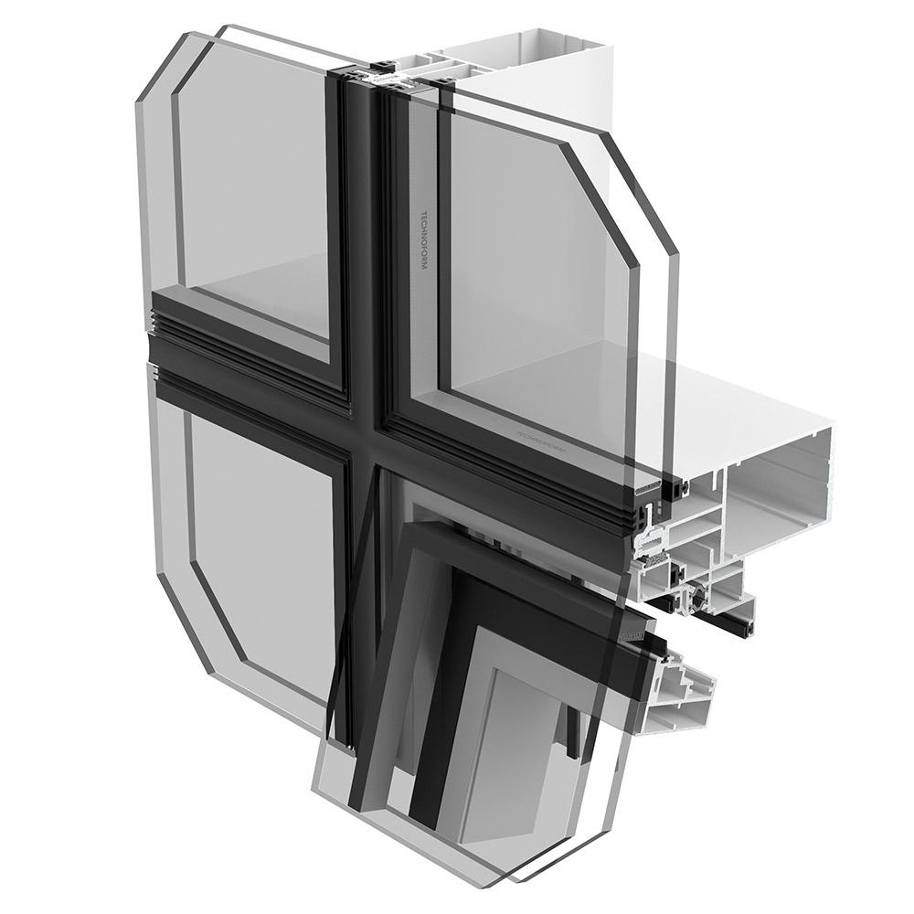 estudibasic-infografia-3d-productos-de-la-construccion
