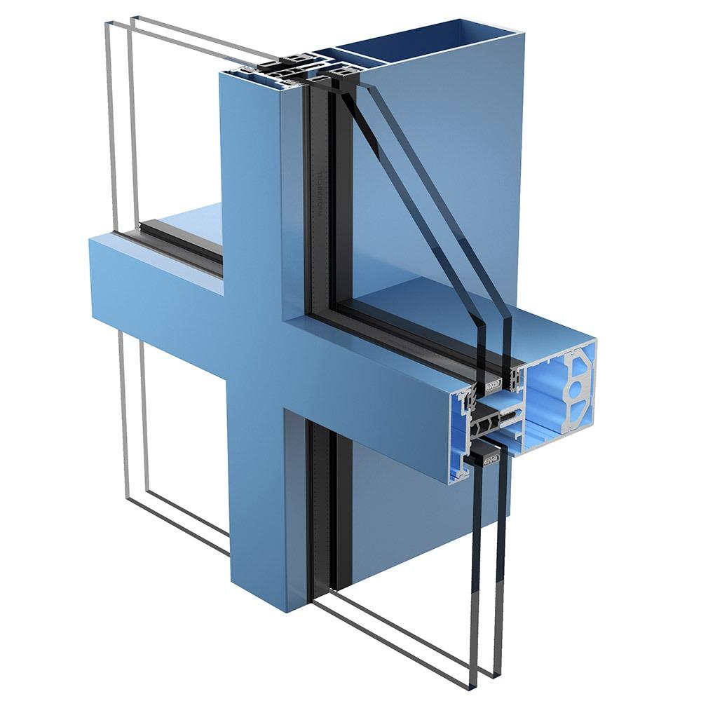 estudibasic-infografias-3d-productos-de-construccion