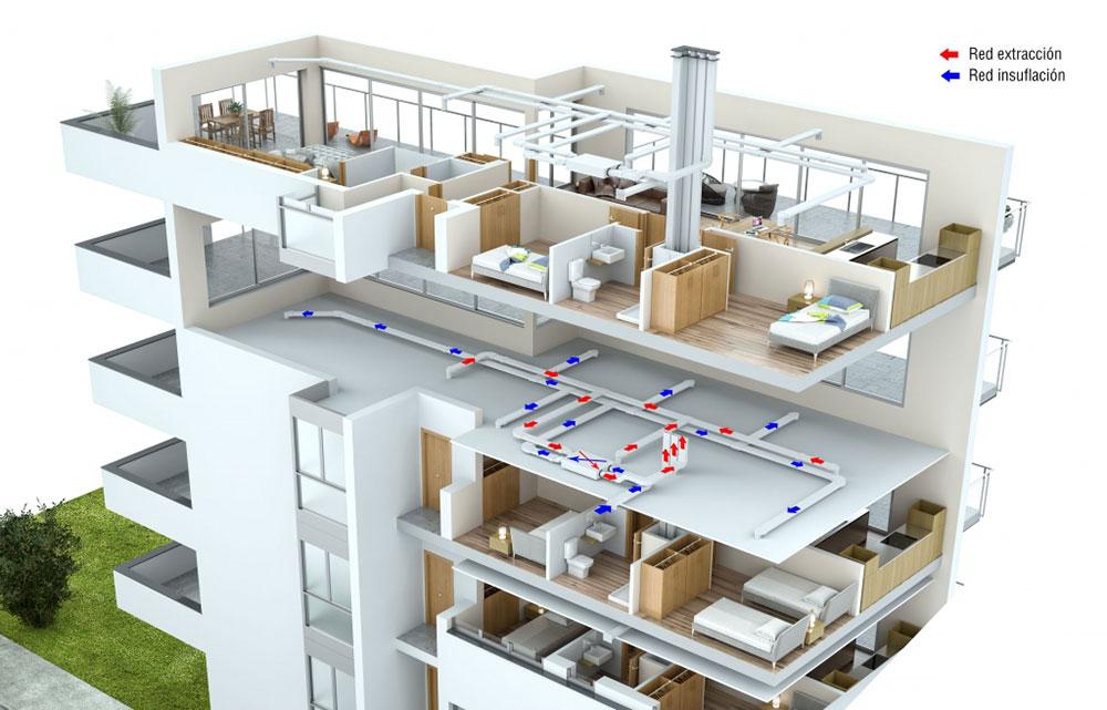 estudibasic-vistas-en-3d-de-sistemas-de-ventilacion-y-climatizacion