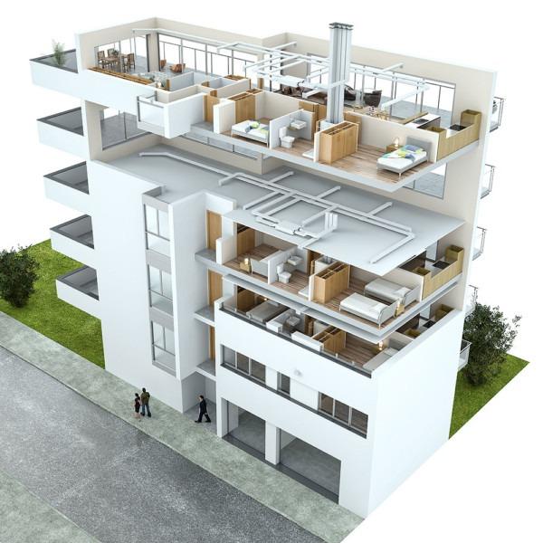 estudibasic-vistas-en-3d-de-sistemas-ventilacion-climatizacion