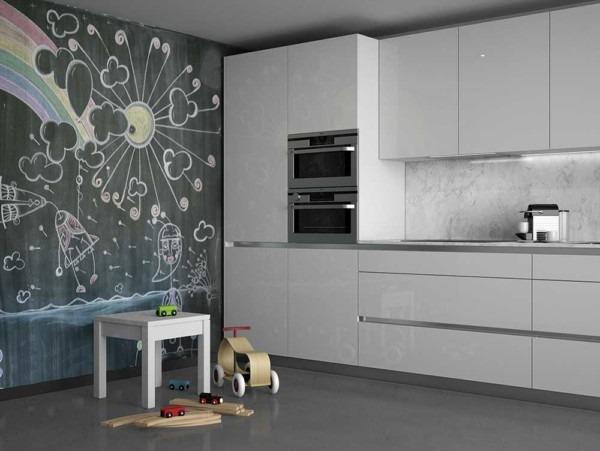 estudibasic-decoracion-de-interiores-cocinas-render-3d