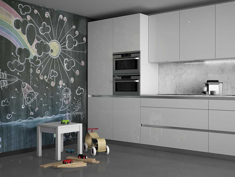 estudibasic-decoracion-de-interiores-cocinas-render-3d