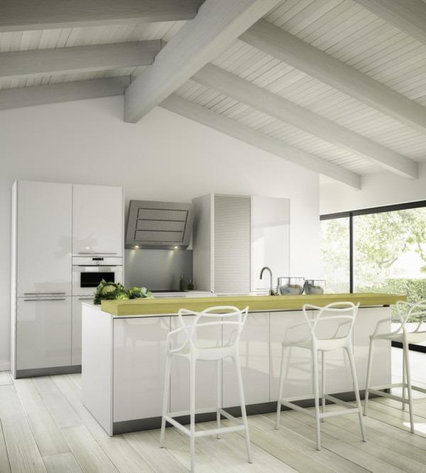 estudibasic-render-3d-cocina-05
