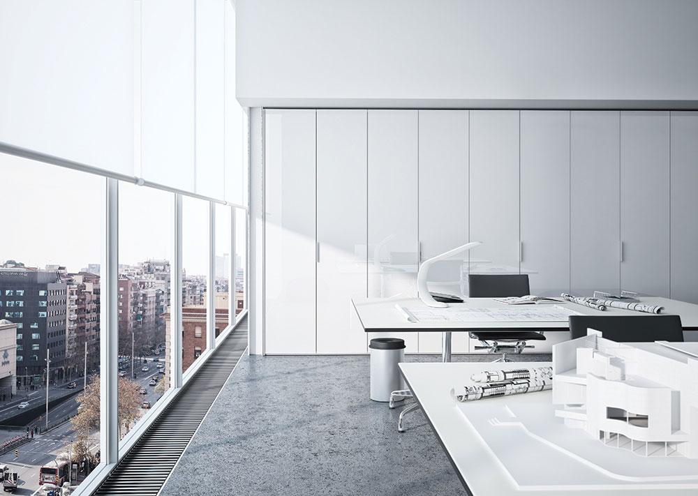 estudibasic-render-3d-oficina-04