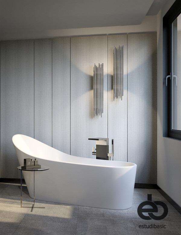 estudibasic-render-interior-3d-de-suites-de-hotel-03
