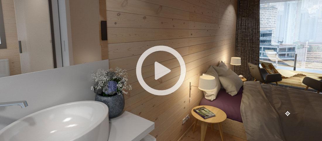 estudibasic-infografias-visita-virtual-360-interiores-3d