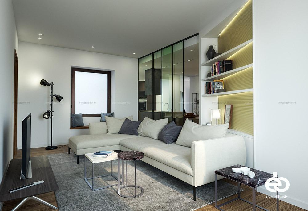 estudibasic-render-3d-apartamentos02