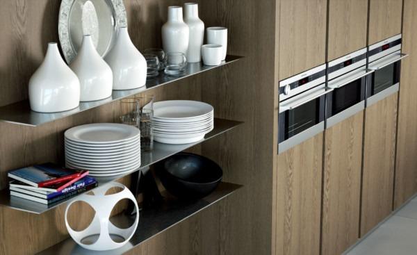 estudibasic-render-3d-cocina-07