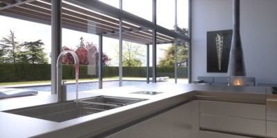 estudibasic-render-3d-cocina-08