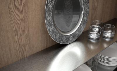 estudibasic-render-3d-cocina-09