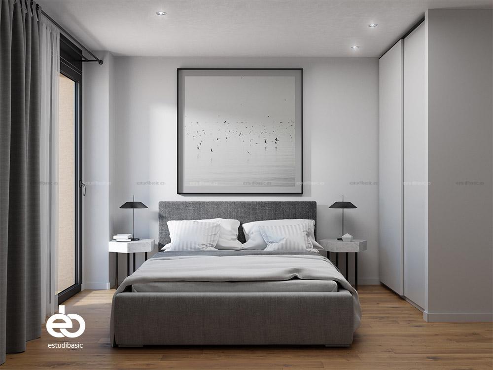 estudibasic-render-3d-dormitorio