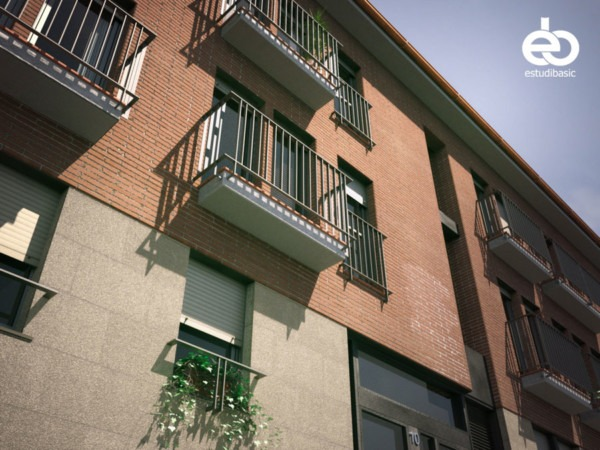 estudibasic-render-3d-edificio-02