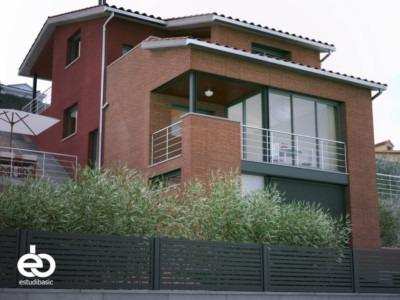 estudibasic-render-3d-edificio