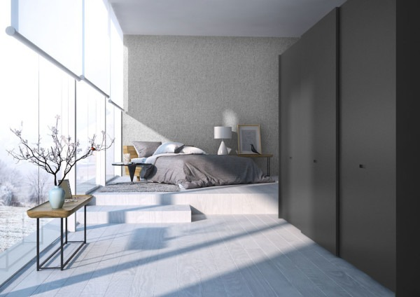 estudibasic-render-3d-habitaciones-04