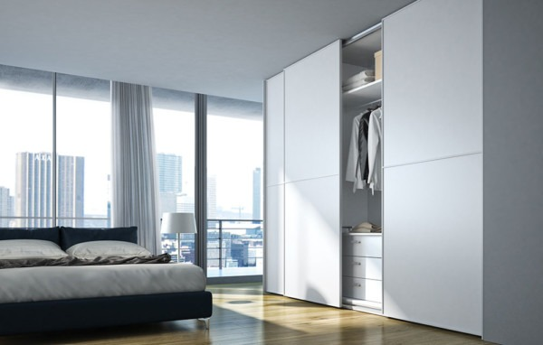 estudibasic-render-3d-habitaciones-05