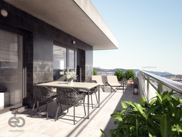 estudibasic-render-3d-terraza