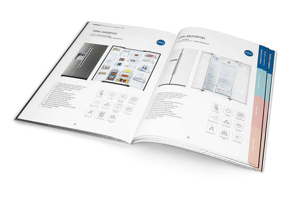 estudibasic-diseno-de-catalogos-empresas