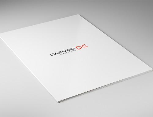 Diseño de catálogos para empresas