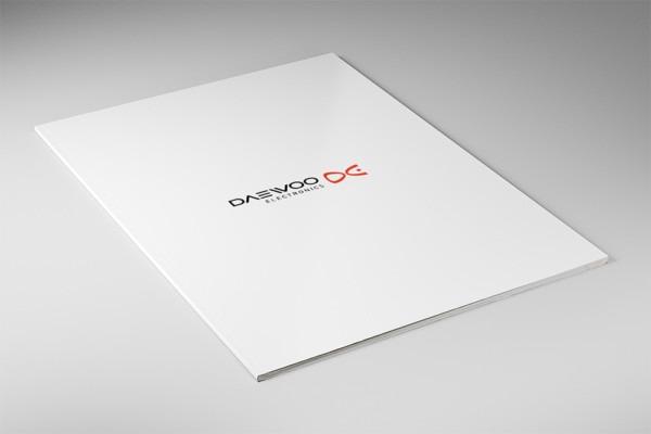 estudibasic-diseno-de-catalogos-para-empresas