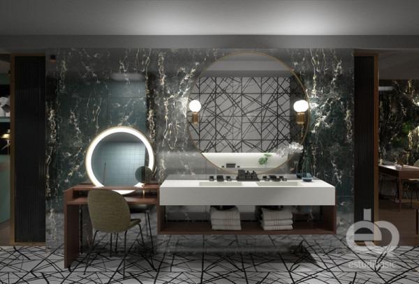 estudibasic-render-para-interiorismo-de-hoteles