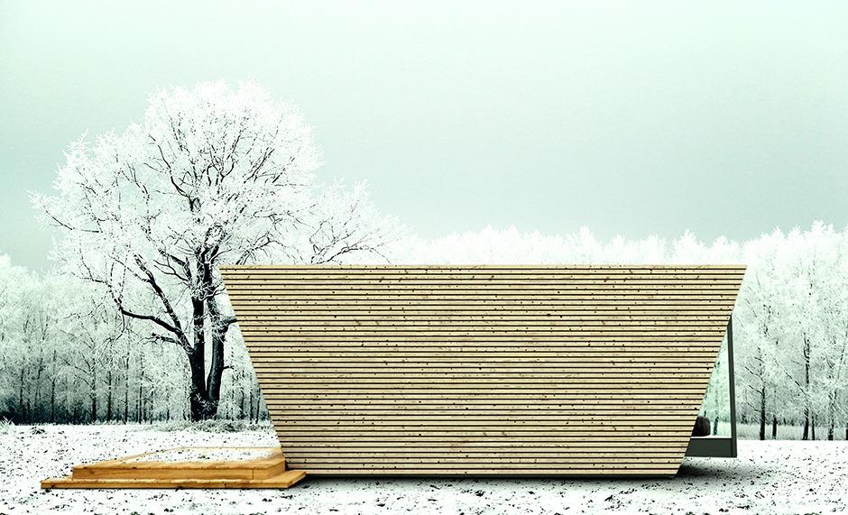 estudibasic-3d-render-fotomontaje-arquitectura