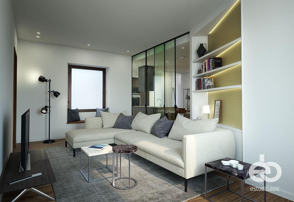 estudibasic-3d-renders-apartamentos
