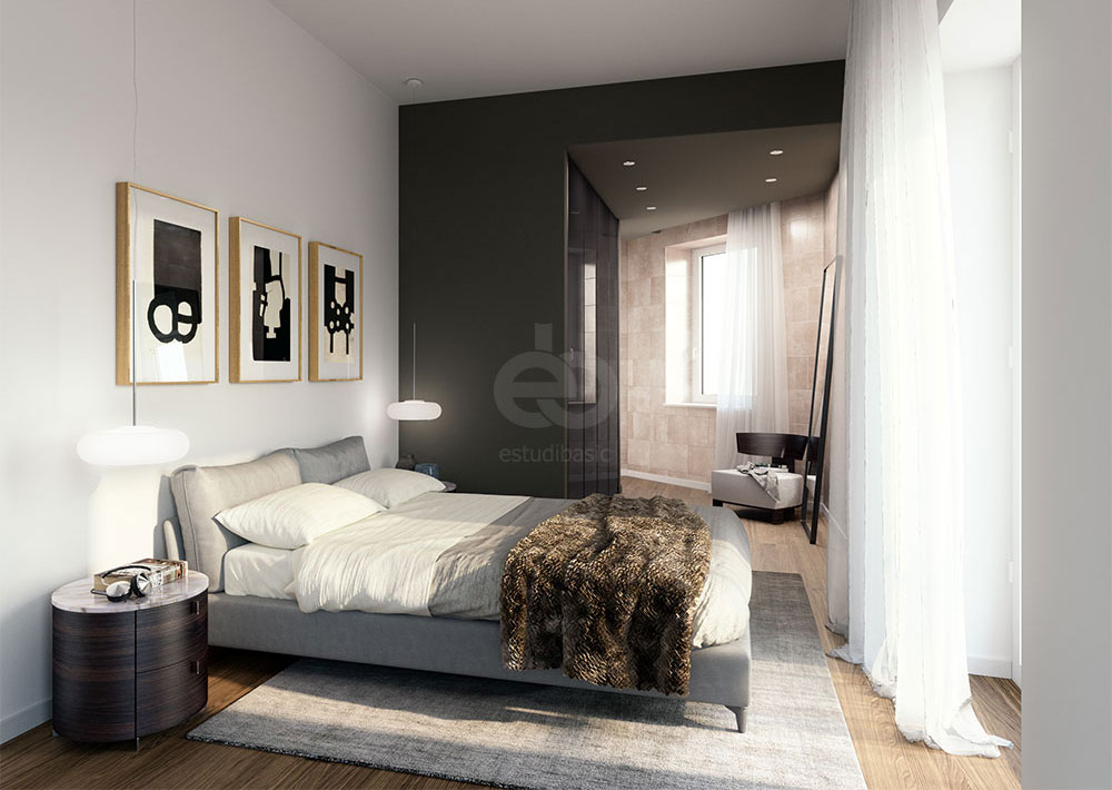 estudibasic-3d-renders-de-apartamentos