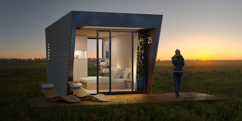 estudibasic-render-3d-fotomontaje-arquitectura