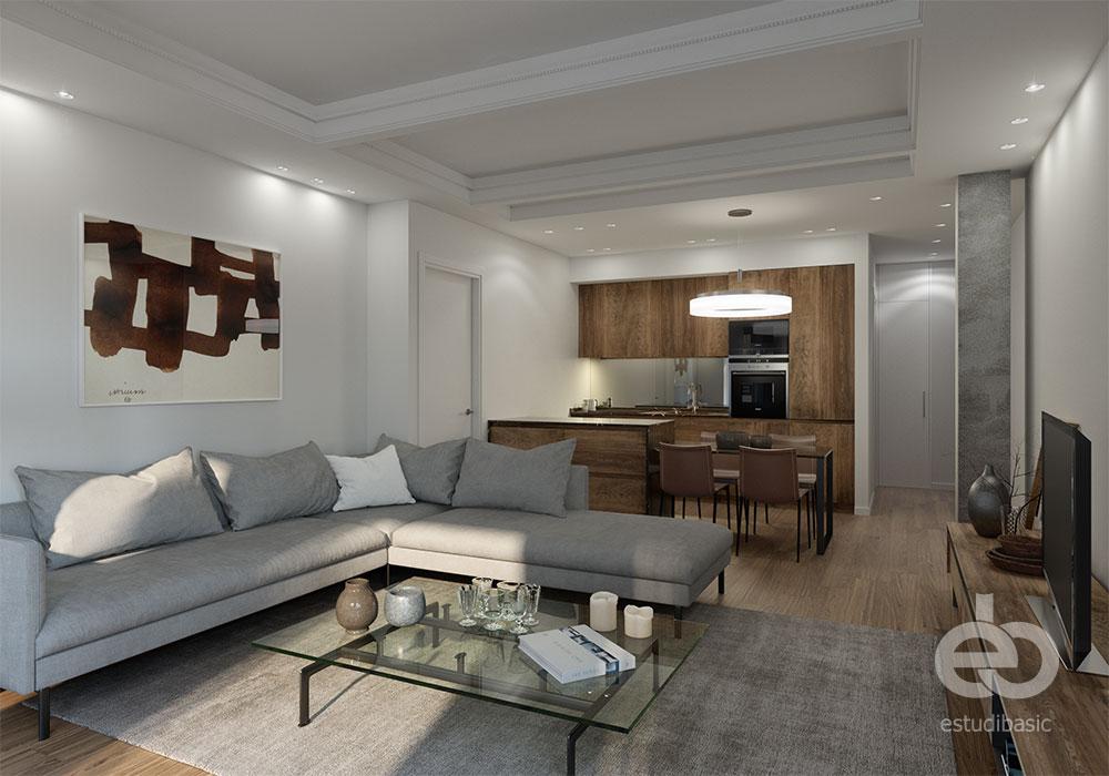estudibasic-renders-3d-apartamentos