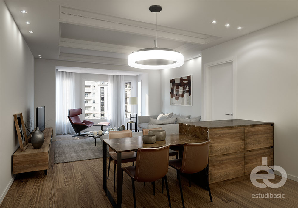 estudibasic-renders-3d-de-apartamentos