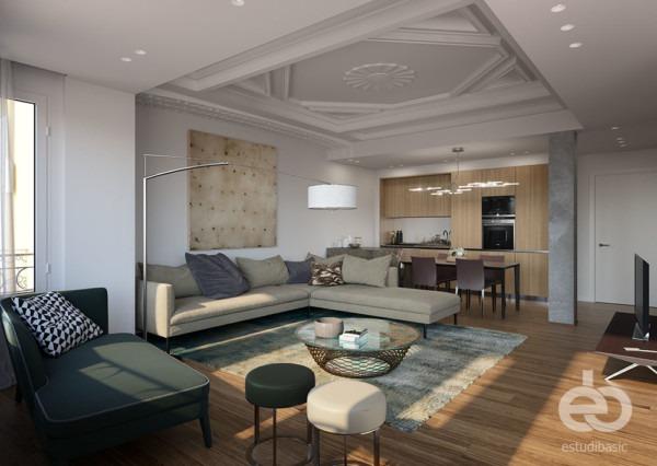 estudibasic-renders-apartamentos-3d