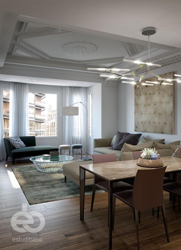 estudibasic-renders-apartamentos-en-3d