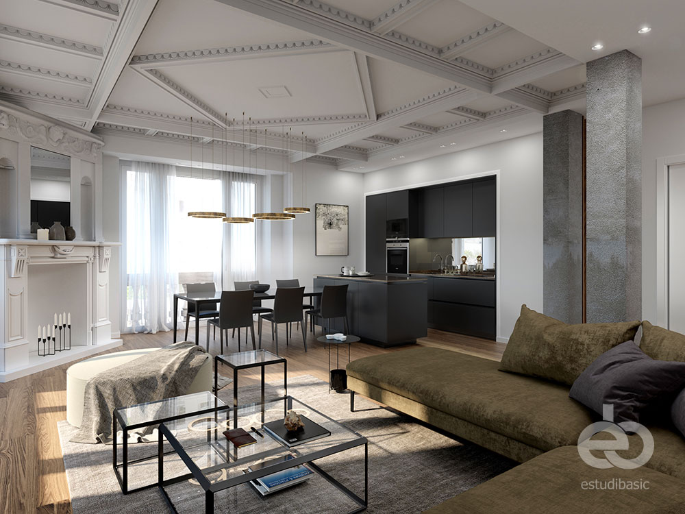 estudibasic-renders-de-apartamentos-en-3d