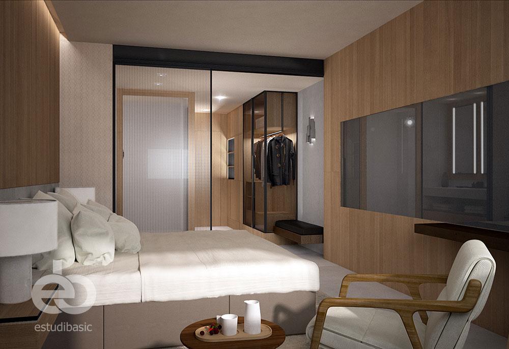 estudibasic-3d-infografia-interior-habitaciones-de-hoteles