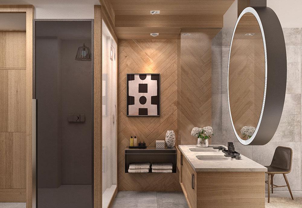 estudibasic-3d-infografia-interior-habitaciones-hoteles
