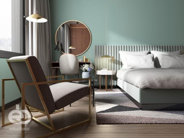 estudibasic-renders-3d-para-interiorismo-de-hoteles