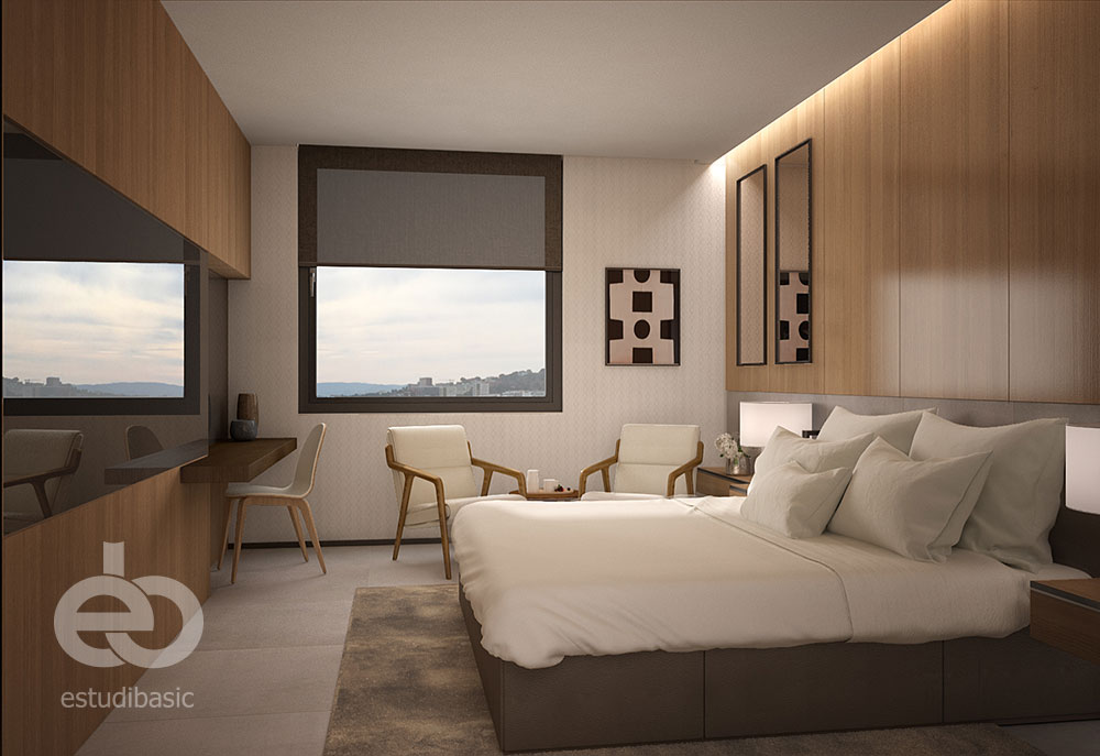 estudibasic-infografia-3d-interior-de-habitaciones-de-hoteles