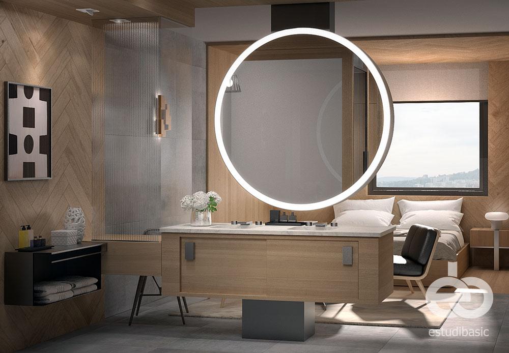 estudibasic-infografia-3d-interior-habitaciones-hoteles