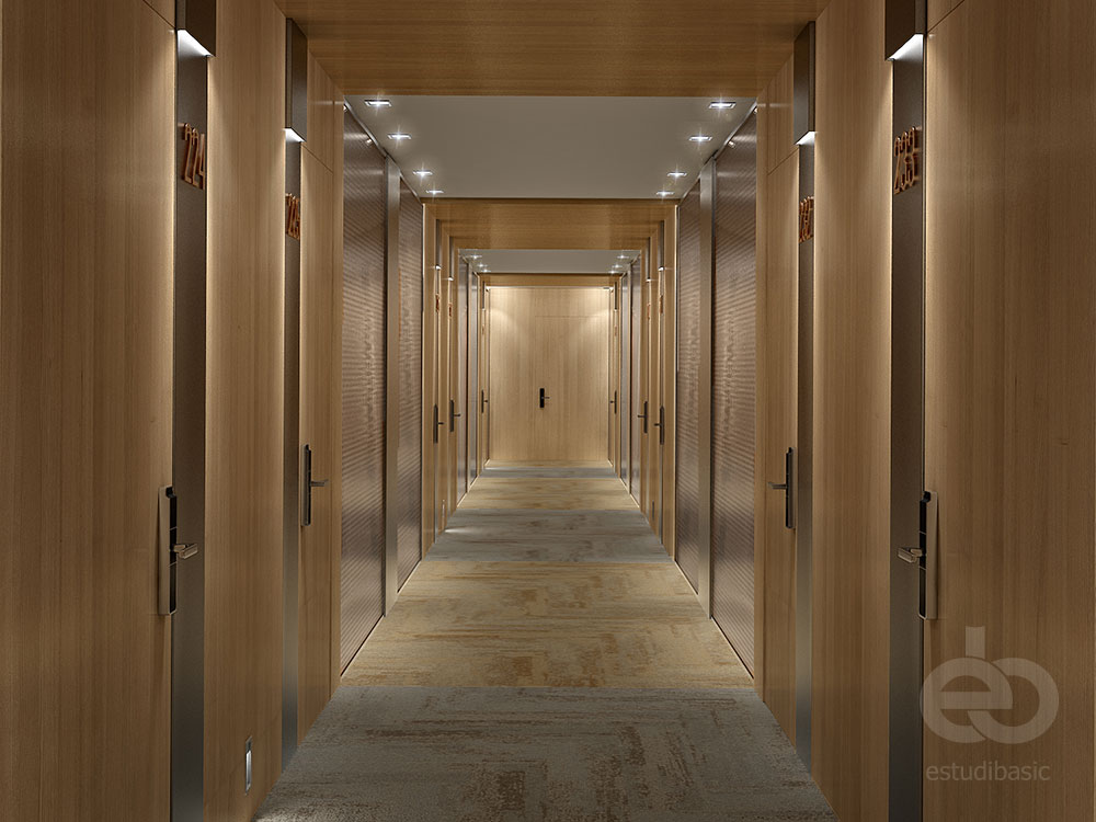 estudibasic-infografia-interior-3d-habitaciones-hoteles
