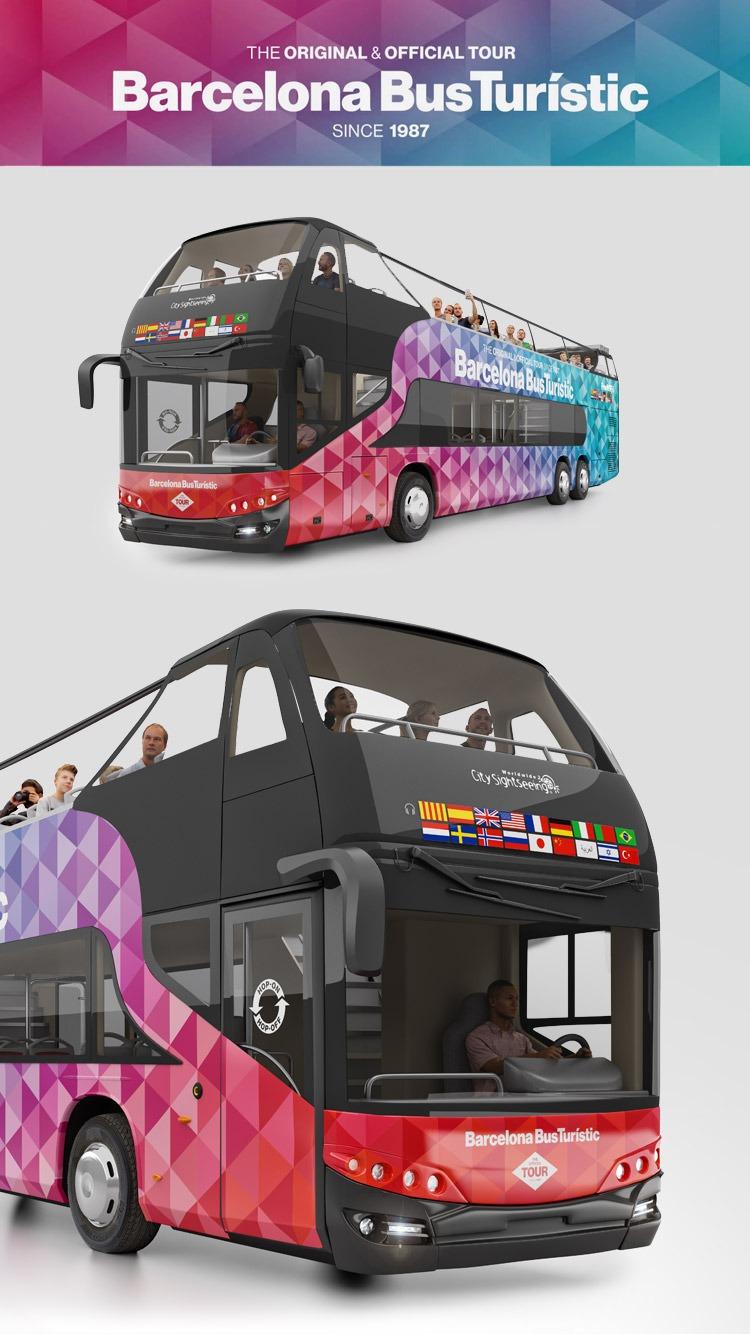 estudibasic-modelado-3d-barcelona-bus-turistico