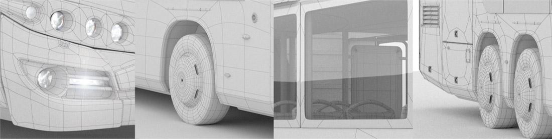 estudibasic-modelado-en-3d-del-barcelona-bus-turistico