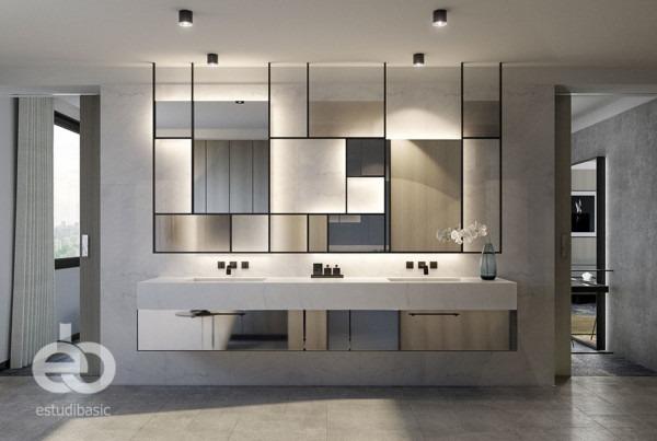 estudibasic-render-3d-interior-suites-de-hotel