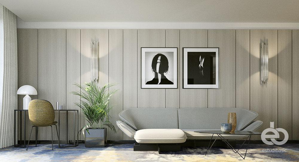 estudibasic-render-3d-interior-suites-hotel