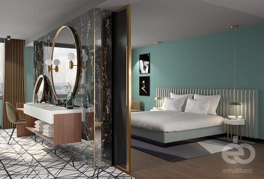 estudibasic-render-3d-para-interiorismo-de-hoteles